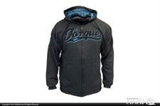 Today on MMAHQ Torque Flashback Hoodie - $35